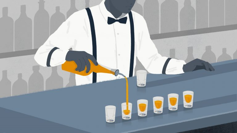 SFD_Alcoholism_CR_Illustration_Maria_Hergueta_2520x1420-768x433