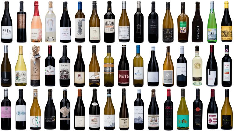 SFD_Hyper_Focused_Wine_Clubs-PLONK_CR__2520x1420-768x432